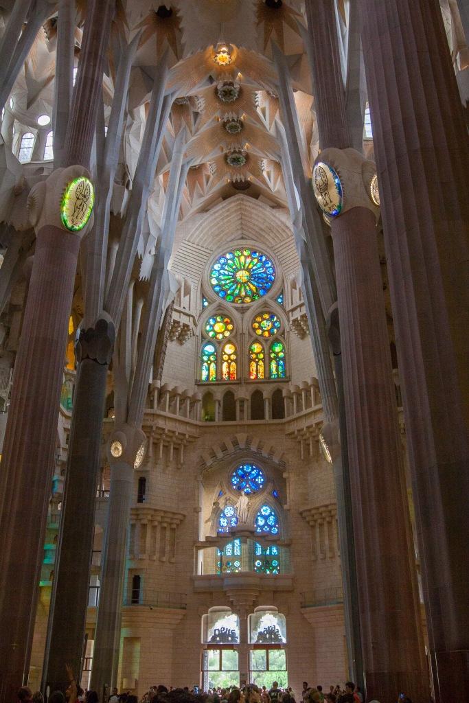 Barcelona2015-2761
